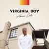 Virginia Boy - EP