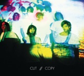 Cut Copy - Unforgettable Season