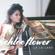 LA LA Land - Chloe Flower