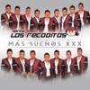 Más Sueños XXX, Banda Los Recoditos