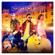 Millind Gaba, Kamal Raja & Music Mg - Nazar Lag Jayegi