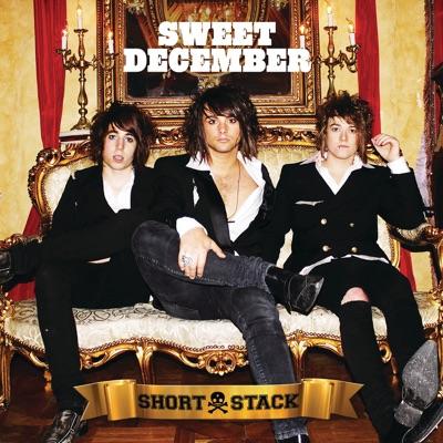 Sweet December - EP - Short Stack