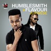 Jukwese (feat. Flavour) - Single, Humblesmith