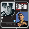 Adriano Celentano - Le origini di Adriano Celentano, Vol. 1 & 2 artwork