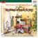 In der Weihnachtsbäckerei - Rolf Zuckowski und seine Freunde