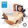 Verschiedene Interpreten - House Nation Ibiza 2018 (Mixed by Milk & Sugar)