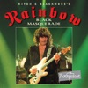 Black Masquerade (Live at Philipshalle, Dusseldorf, Germany, 1995), Ritchie Blackmore's Rainbow