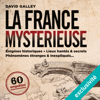David Galley - La France mystГ©rieuse illustration
