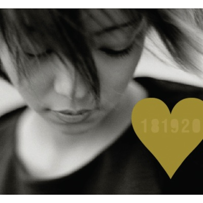 181920 - Namie Amuro