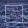 Sound of the Waves - Single