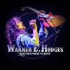 Warner E. Hodges - Shake It X3 bild