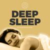 Nu Meditation Music - Deep Sleep artwork