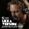 Happy (triple j Like a Version) - Single, John Butler Trio