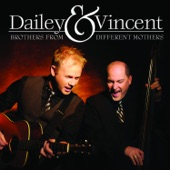 Dailey & Vincent - There Is You