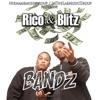 Bandz - Single ジャケット写真