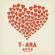 Download Mp3 T-ara - 한겨울의숨바꼭질