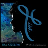 Lisa Azzolino - What If You Stay