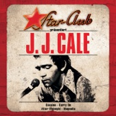 J.J. Cale - After Midnight