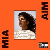 M.I.A. - Bird Song (Diplo Remix)