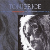 Toni Price - Walk out the Front Door