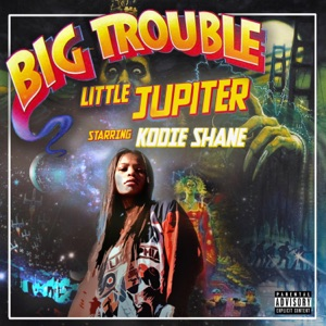 Big Trouble Little Jupiter Mp3 Download