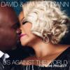 Ups and Downs - David Mann & Tamela Mann