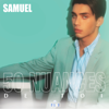 50 nuances de toi - Samuel mp3