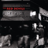 Red Devils - Automatic