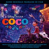 Coco (Bande Originale du Film)