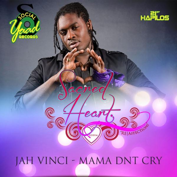 Mama Dont Cry - Single