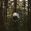 Kelsey Lu - Shades of Blue  Single Album