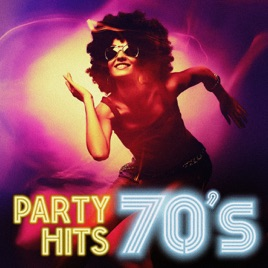 Party Hits 70s Various Artists