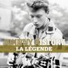 Johnny Hallyday - Johnny History : La légende (Remasterisé) artwork