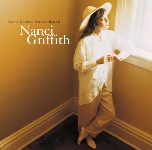 Nanci Griffith & Mac McAnally - Gulf Coast Highway