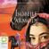 Isobelle Carmody - Ashling - The Obernewtyn Chronicles Book 3 (Unabridged)