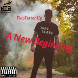 RobTattedUp - MJ feat. Joshua Marzz, WaveMobTony, NEB & Genesis