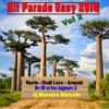 Hit Parade Gasy 2018, Vol. 2