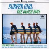 The Beach Boys - Our Car Club