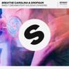 Breathe Carolina & Dropgun - Sweet Dreams (feat. Kaleena Zanders) grafismos