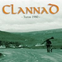 Turas (Live, 1980 Bremen) by Clannad on Apple Music