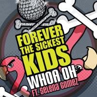 Whoa Oh! (Me vs. Everyone) (feat. Selena Gomez) - Single Mp3 Download