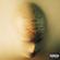 Godsmack - Faceless