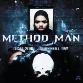 Method Man - Break Ups 2 Make Ups (feat. D'Angelo)