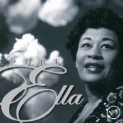 Pure Ella - Ella Fitzgerald - Ella Fitzgerald