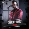 Dalton Harris - California Dreamin' (x Factor Recording)