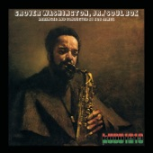 Grover Washington, Jr. - Trouble Man
