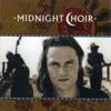 Midnight Choir - Lonesome Drifter artwork