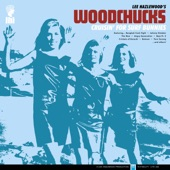 Lee Hazlewood's Woodchucks - Bangkok Cock Fight