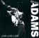 Bryan Adams Summer Of '69 (Live) - Bryan Adams