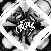 The OBGMs - Beat up Kidz